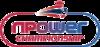 Logo der Football League Championship