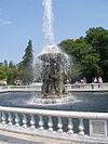 FountainDetroitZoo1.jpg