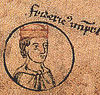 Frederick IIStauf.jpg