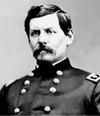 GeorgeMcClellan.png
