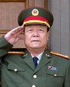 Guo-Boxiong.jpg