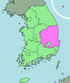 Gyeongsangbuk SK.png