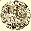 Heinrich Raspe.jpg