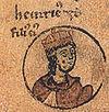 Henry 7 of Hohenstauf.jpg