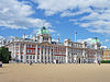 Horseguards Parade, London SW1 - geograph.org.uk - 1409551.jpg