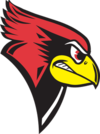 IllinoisStateRedbirds.png