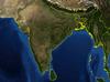 India satellite image.png
