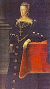 Infanta Maria of Spain.jpg