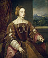 Isabella of Portugal by Titian.jpg