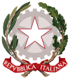 Italy-Emblem.svg