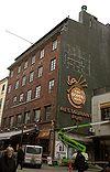 Karl Johans gate 17.jpg