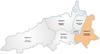 Karte Berner Stadtteil IV.png