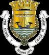 Stema Lisabona