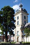 Le Quesnoy - la tour.JPG
