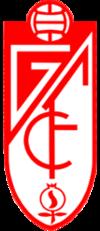 Logo-granada-cf.png