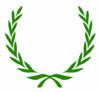 Símbolo Oficial da ABL