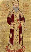 Manuel II Paleologus.jpg