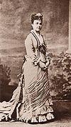 María de las Mercedes de Orleans.jpg