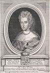 Maria Anna Pfalz Neuburg Spain.jpg