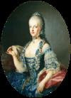 Maria Karolina of Austria Queen.png