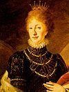 Maria Theresia Bourbon Austria 1772 1807.jpg