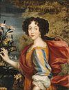 Marie Louise Orleans Spain.jpg