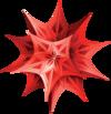 MathematicaSpikeyVersion8.png
