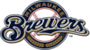 MilwaukeeBrewers 100.png