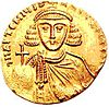 Moneta di Anastasio II.JPG