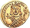 Moneta di Filippico.JPG