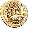 Moneta di Giustino II.JPG