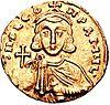 Moneta di Leone III.JPG