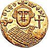 Moneta di Leonzio.JPG