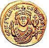 Moneta di Tiberio II.JPG