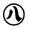 名古屋市市章