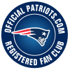 NewEnglandPatriots Fanclub.svg
