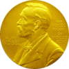 Nobel medal dsc06171.png