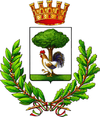 Parabiago-Stemma.png
