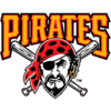 PittsburghPirates 100.png