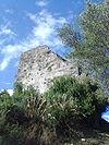 Policastro castle.jpg