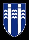Stema Reykjavík
