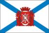 里約熱內盧市旗