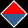 Royal Artillery Anti-Aircraft Badge.png