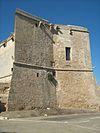 San Pietro Bevagna.jpg