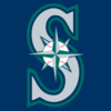 Seattle Mariners Insignia.png