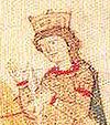 Sibyla Burgund vyrez.jpg