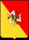 Stema Regione Siciliana
