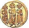 Solidus di Eraclio I.JPG