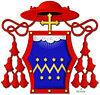 Stemma cardinale Ranuzzi.jpg