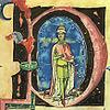 Stephen IV of Hungary.jpg